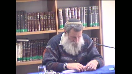 מסירות הנפש של משה רבינו על עם ישראל