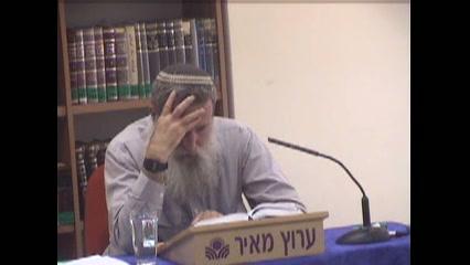 אמיתת ערכה זה של המנוחה הישראלית