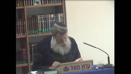"""החלת הריבונות הישראלית ע""""י התיישבות"""