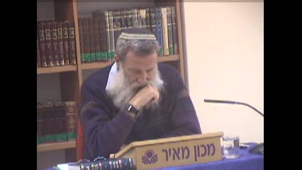 המשפט בישראל