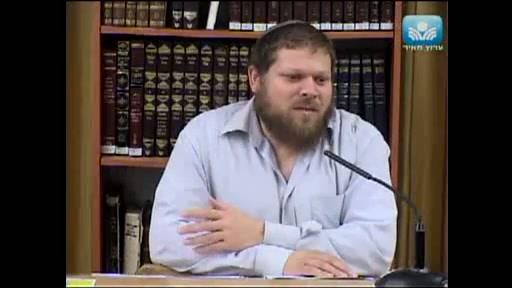 חדשנות ושמרנות ביהדות ובתורה
