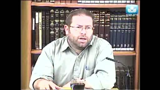 איך נוצרים עמים בעולם? - שיעור מספר 3