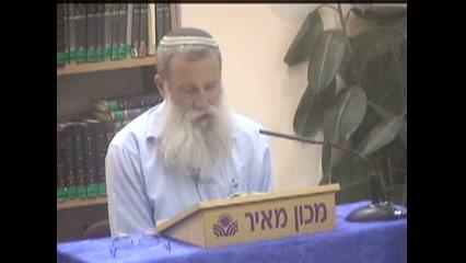 שלבי התדרדרות ישראל מן ההתעצלות בהספדו של יהושוע