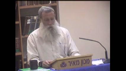 שלבי ההתדרדרות של עם ישראל מאמונת ישראל לאמונת הגויים עבודה זרה וזנות