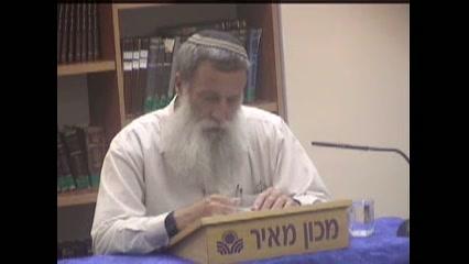 ללמד בני יהודה קשת ...  תפקיד המלחמה ומקום המלחמה בתורת ישראל