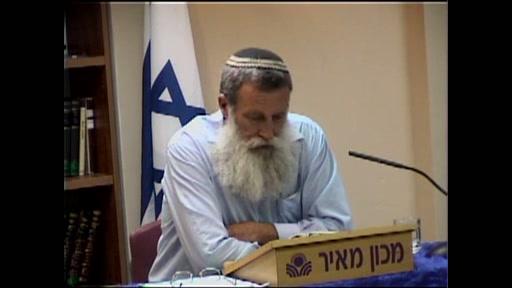 שעבוד ישראל ביד כושן רשעתיים מלך ארם