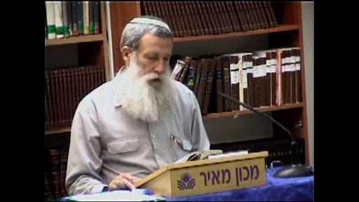 דרך פעולתם של שופטי ישראל