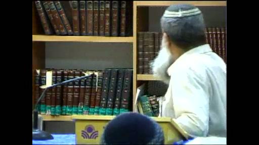 השתמטות רבי זירא מפני רבי יהודה