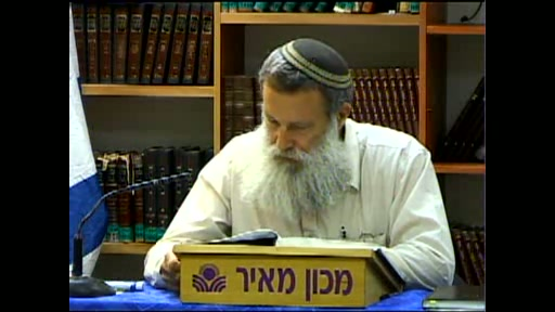 חביבים ישראל ... חיבה יתרה נודעת להם שנקראו בנים למקום