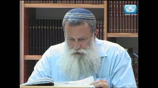 תורת ארץ ישראל - תורת המלכות