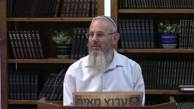 כדי להעריך את מדינת ישראל היום צריך לדעת את שלבי התפתחותה