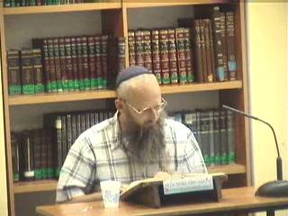 """ישראל ואומות העולם - מאמר מספר אורות למרן הרב קוק זצ""""ל"""