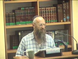 ישראל ואומות העולם - מאמר מספר אורות - אורות ישראל פרק ה פסקה ב - המשך