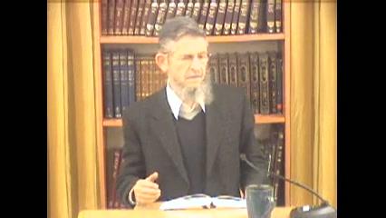 מסעיפי האמונה בתחיית המתים - האמונה בשליטת המוחלטת של ה  בחוקי הטבע