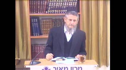 מדוע סדר רבי יהודה הנשיא את מסכת אבות אחר מסכת סנהדרין