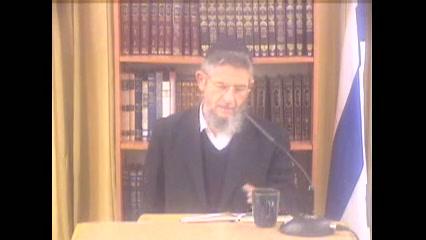 נבואת משה רבינו ביחס לשאר נביאים