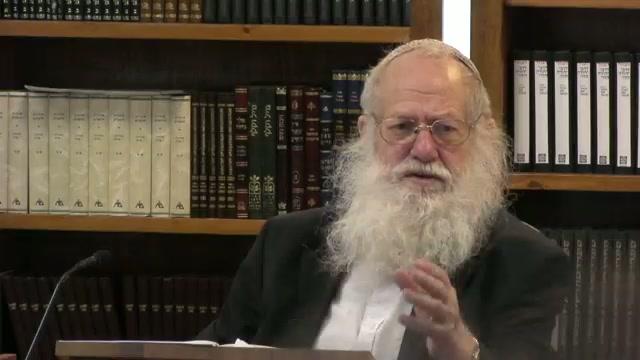 ערכה וקדושתה העצמית של ארץ ישראל