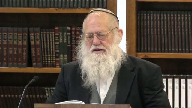 מהי כנסת ישראל ?