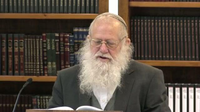תכונת עם ישראל- רצון ההטבה הכללית