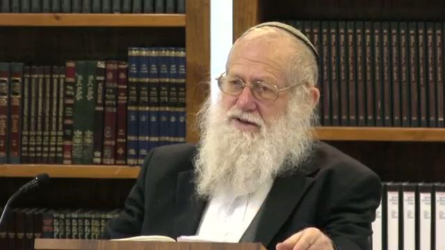 גילוי השכינה בעולם- בחיים המעשיים של עם ישראל בארץ ישראל