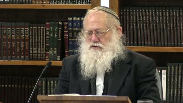 גילוי שכינה- הופעת אור ה  בישראל