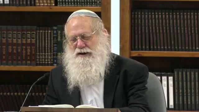 """""""מדינת ישראל יסוד כסא ה  בעולם""""- מה הייחודיות של מדינת ישראל ?"""