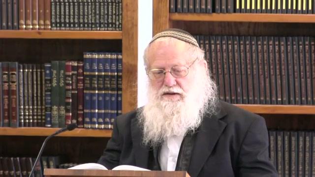 אחדות ישראל- כיצד ניתן להתמודד עם חילוקי דעות באומה ?