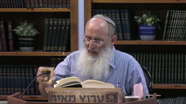 """""""אל תשמח ישראל אל גיל כעמים כי זנית מעל אלהיך אהבת אתנן על כל גרנות דגן"""""""