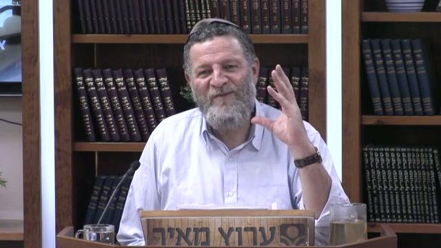 CBT  יהודי