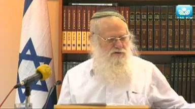 כיצד להשכין אחדות בעם ישראל