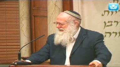 """הרב יוסף שלום אלישיב זצ""""ל - שקדנות והתמדה בלתי רגילים"""