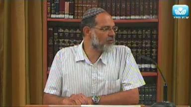"""כיצד לומדים תנ""""ך על פי הרב קוק ?"""