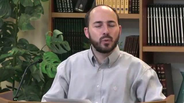 """""""גברים מבבל ונשים מארץ ישראל"""" - איך בונים זוגיות למרות הפערים?"""