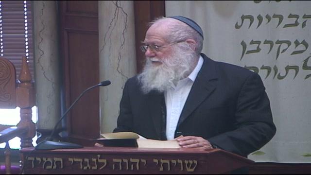 """התיחסות להחלטה באו""""ם לגינוי מדינת ישראל על הבניה ביהודה ושומרון"""