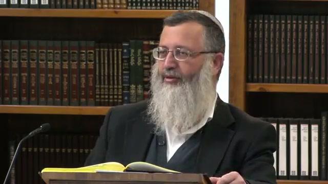 """ה""""סבא קדישא""""- הרב יוסף בן חיים שוורץ זצ""""ל"""