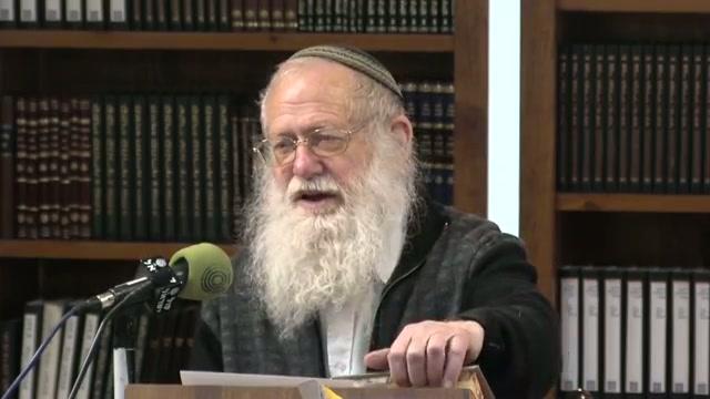 ספירת העומר והיחס בין מדינת ישראל ללימוד התורה
