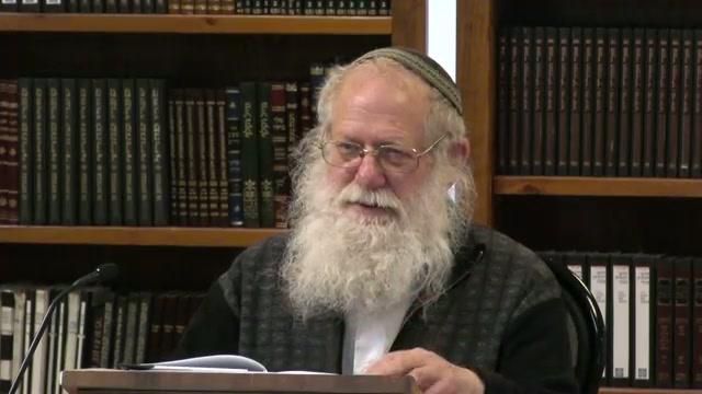 השאיפה להתחדשות הנבואה בארץ ישראל