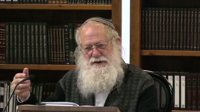 אמת מארץ תצמח- ההשפעה הרוחנית של ארץ ישראל