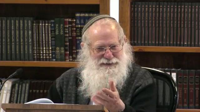 מצוות העליה לארץ ישראל