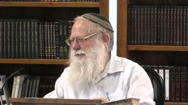 איך זכה רבי שמעון בר יוחאי ל יארצייט  שאפילו גדולי האומה לא זכו