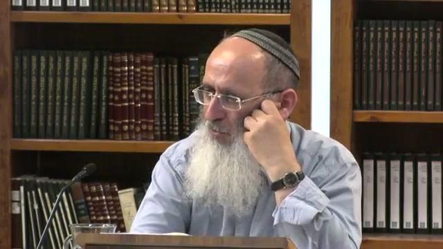 הרב קוק - הלכה כמותו בענייני גאולה - מדוע?