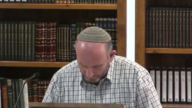 בירור השקפת הרב קוק על היחס בין הקודש והחול במהלך הגאולה