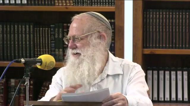 """האר""""י - רבנו יצחק לוריא זצ""""ל"""