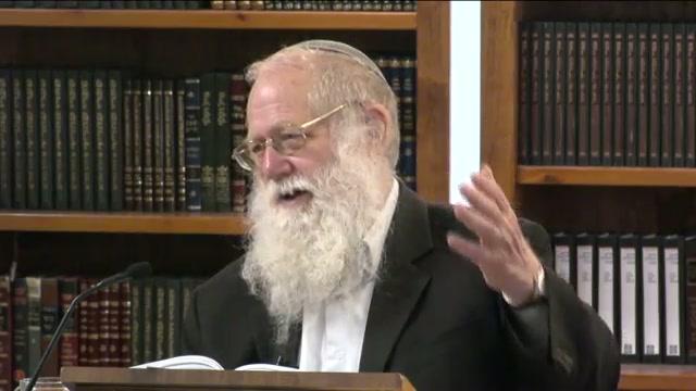 גאולת ישראל בדורותינו