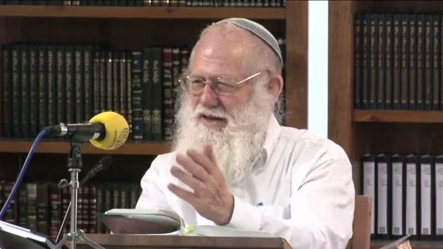 גילוי האחדות בעם ישראל