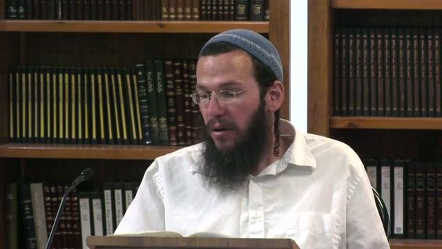 """""""כנסת ישראל פועלת הרבה מצד ערכה הרוחני בעולם גם בעת שליטת האומות"""""""
