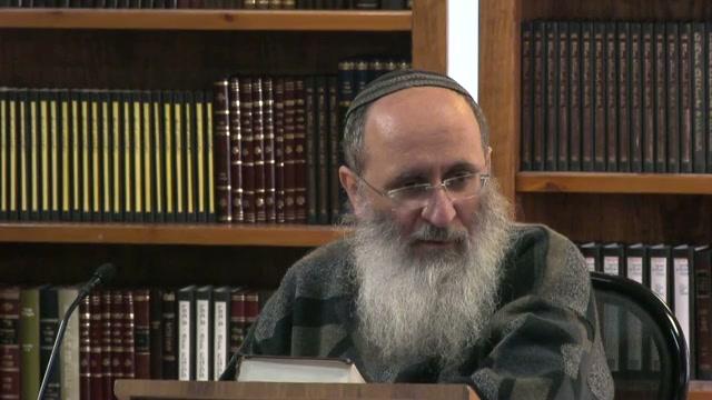 """רבי דוד בן שמעון זצ""""ל -   צוף דב""""ש"""