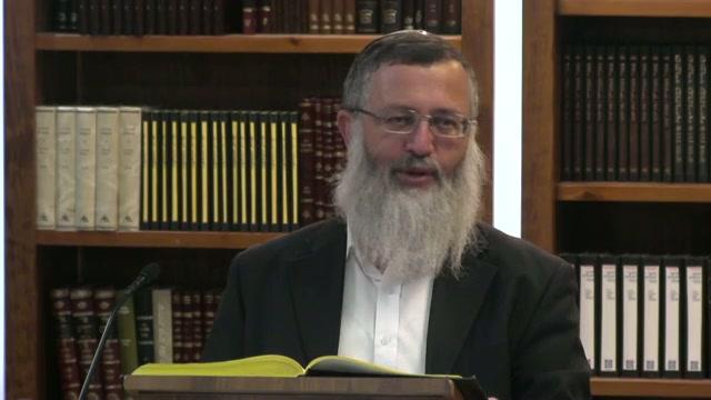 """הרב יוסף ענתבי זצ""""ל"""