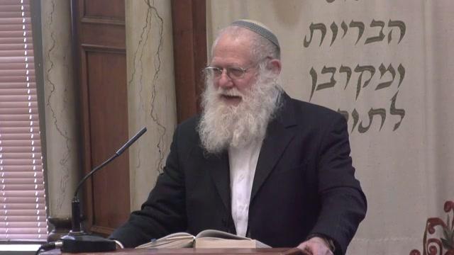 למרות הביקורת על ההתנתקות יש לכבד את פועלו של אריאל שרון לבטחונה של מדינת ישראל