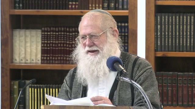 איך להתמודד עם יהודים יקרים אך כאלה שעושים צרות?